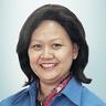 Dr. drg. Maria Purbiati Indratoto, Sp.Ort(K)