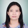 Dr. drg. Shafira Kurnia Supandi, Sp.Perio(K)