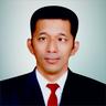 dr. Dudy Disyadi Nurkusuma, Sp.B, M.Si