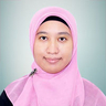 dr. Duhita Yassi, Sp.THT-KL