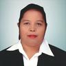 dr. Duma Melva Ratnawati, Sp.KJ