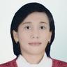 dr. Dumaria Ruth Damayanti, Sp.S