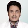 dr. Dwi Ahmad Yani, Sp.M