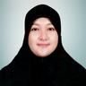 dr. Dwi Andina Farzani Husain, Sp.OG