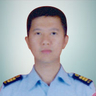 dr. Dwi Arie Chandra Sukiswo, Sp.Rad