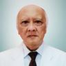 dr. Dwi Atmodjo Subo Nugroho Hadi, Sp.A