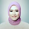 dr. Dwi Dewi Kusumo, Sp.S