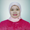 dr. Dwi Erike Stefhani, Sp.THT-KL