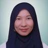 dr. Dwi Faradina, Sp.OG