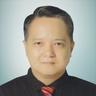 dr. Dwi Haryadi, Sp.A