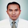 dr. Dwi Haryoko
