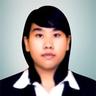 dr. Dwi Herawati Ritonga, Sp.A