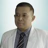 dr. Dwi Heri Susatya, Sp.B
