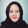 dr. Dwi Kesuma Ferridawati