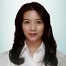 dr. Dwi Maysaroh Arsa, Sp.M, M.Ked(Oph)