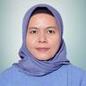 dr. Dwi Novianti, Sp.A