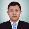 dr. Dwi Nugroho Prastowo, Sp.PD