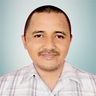 dr. Dwi Pudji Laksono, Sp.Rad