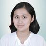 dr. Dwi Rachma Helianthi, Sp.Ak