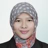 dr. Dwi Rahmawita Basri