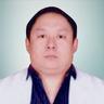 dr. Dwi Riyanto, Sp.A