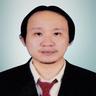 dr. Dwi Wijaya
