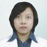dr. Dwi Windi Juniarti, Sp.Rad