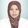 dr. Dwi Yuli Hastuti, Sp.KFR