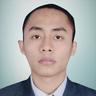 dr. Dwiandi Susilo, Sp.BS