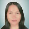 dr. Dwifrista Vani Pali