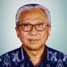 dr. Dwijo Saputro, Sp.KJ(K)