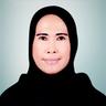 dr. Dwy Sitti Nurmala, Sp.OG