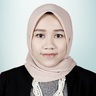 dr. Dyah Aditya Indraloka Kuncoro Putri, Sp.A, M.Biomed