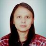 dr. Dyah Agustina Wuryani, Sp.PD