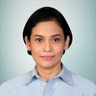 dr. Dyah Ayu Mira Oktarina, Sp.KK