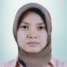 dr. Dyah Ayu Wulandari, Sp.KFR