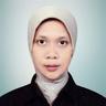 dr. Dyah Ayu Wulansari, Sp.A, M.Sc