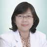 dr. Dyah Harini, Sp.A