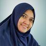 dr. Dyah Ikawati, Sp.Rad