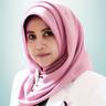 dr. Dyah Istikowati, Sp.A