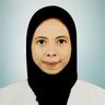 dr. Dyah Kencana Sinangling