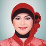 dr. Dyah Kusumo Wardhani, Sp.Rad