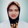 dr. Dyah Marianingrum, Sp.PA