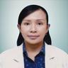 dr. Dyah Paramita, Sp.B