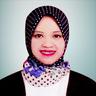 dr. Dyah Permatahayu, Sp.OG, M.Kes