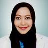 dr. Dyah Retnaningsih Arida Widyastuti, Sp.M, MM