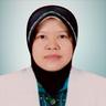 dr. Dyah Siswanti Estiningsih, Sp.JP