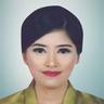 dr. Dyan Ajeng Pramitha
