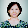 dr. E. Endang Sri Mariani, Sp.KFR