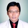dr. Eddo Alan Delis, Sp.An